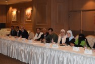 2053-irti-adfimi-joint-seminar-on-risk-management--adfimi-fotogaleri[188x141].jpg